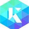 Marketing agency Kaizen expands to offer influencer marketing services
