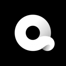 New 'mobile-first' streaming app Quibi launches in US