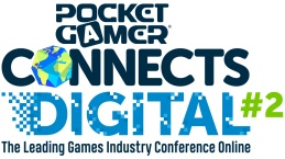 Pocket Gamer Connects Digital #2 (Online)