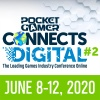 All things esports and influencer at Pocket Gamer Connects Digital #2