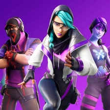 Top 10 streamed games of the week: Fortnite back on top as Valorant views vanish