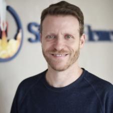 GamesBeat Summit 2020: StreamElements' Doron Nir on bulletproof influencer strategy