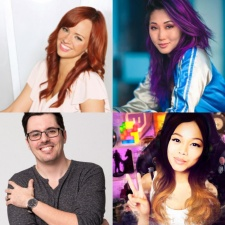 GamesBeat Summit 2020: The future of influencer marketing