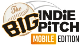 The Big Indie Pitch (Mobile Edition) at Pocket Gamer Connects Digital #2 (Online)