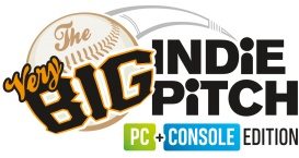 The Very Big Indie Pitch (PC + Console Edition) at Pocket Gamer Connects Seattle 2020 (Postponed)