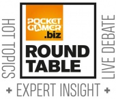 "PG.biz RoundTable: ""Monetise, not Bastardise"", brought to you by AudioMob"