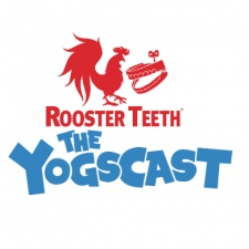 Rooster Teeth partners with The Yogscast