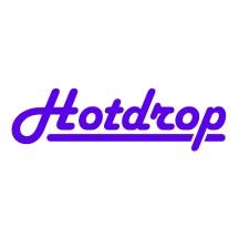 Esports creative marketing agency Hotdrop launches