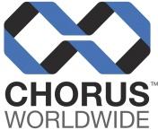 Chorus Worldwide