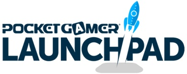 Pocket Gamer LaunchPad (Online)