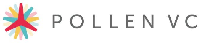 Pollen VC