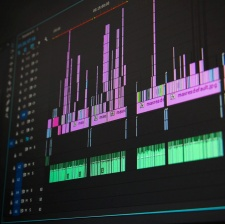 Behind the screens: the invisible struggle of YouTube video editors