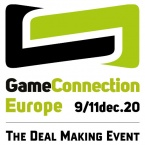 Game Connection Europe