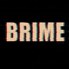 Brime time: a look into the streaming industry's latest secret project