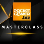 PG.biz MasterClass: Game Economy Design And Optimization (Online)