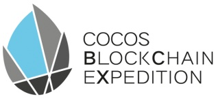 Cocos-BCX