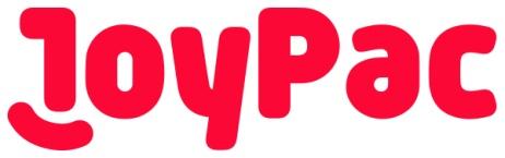 JoyPac