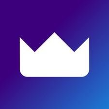 Twitch Prime rebrands into Prime Gaming