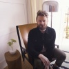 What interior brands & influencers can learn from Queer Eye's Bobby Berk