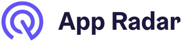 App Radar