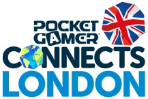 Pocket Gamer Connects London 2022 [LIVE!]