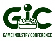 Game Industry Conference 2021