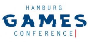 Hamburg Games Conference [Online]