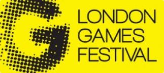 London Games Festival 2021 (Online)