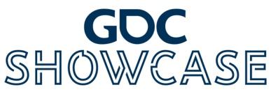 GDC Showcase (Online)