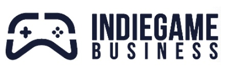 INDIEGAME Business Session (Online)
