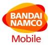 BANDAI NAMCO Mobile logo