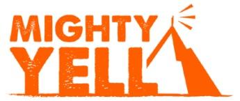 Mighty Yell Studios