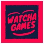 Watcha Games