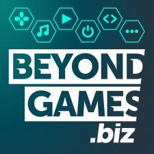 Steel Media launches BeyondGames.biz