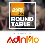 PG.biz RoundTable: What Will Be The Winning Monetisation Mix In 2022? (Online)